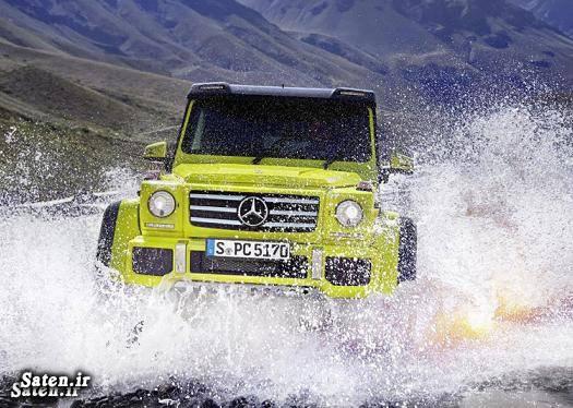 مشخصات مرسدس بنز مشخصات بنز جی 500 قیمت مرسدس بنز قیمت بنز جی 500 Mercedes benz G500