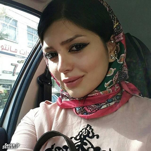 عکس+تلگرام+دختر+ایرانی
