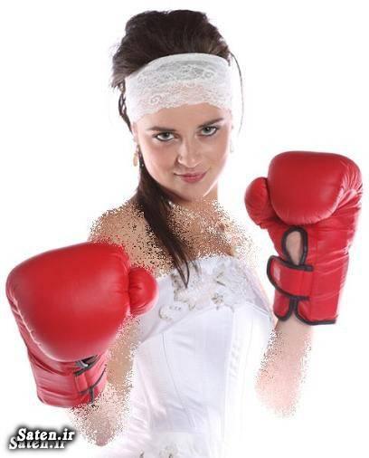 شرایط ازدواج آسان دختر دم بخت ازدواج موفق ازدواج آموزش ازدواج