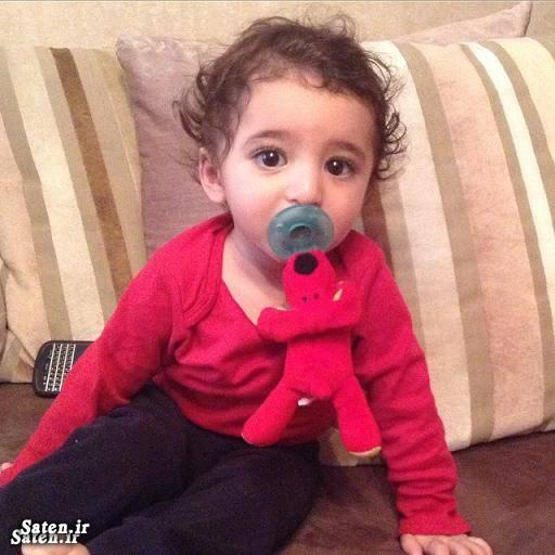 همسر شیلا خداداد شوهر شیلا خداداد خانواده شیلا خداداد بیوگرافی شیلا خداداد Shila Khodadad