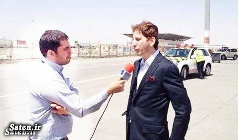 سوابق حمید رسایی سوابق حسین فریدون دارایی بابک زنجانی ثروت بابک زنجانی