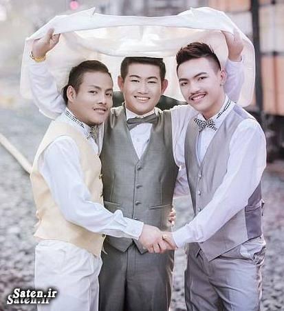 مرد همجنس باز فیلم همجنس بازی عکس همجنسبازها عکس همجنس بازی پسران همجنس باز