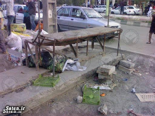 عکس خودکشی عکس خودسوزی حوادث خرمشهر تصویر خودکشی اخبار خرمشهر