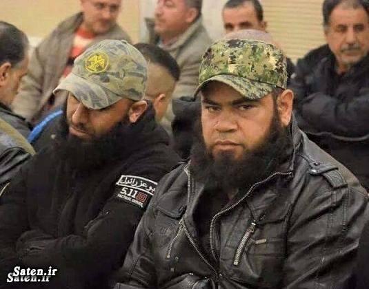 اعدام داعش اخبار داعش