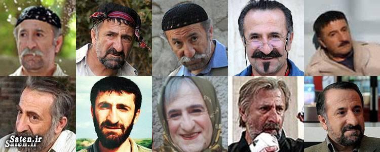 همسر مهران رجبی مصاحبه مهران رجبی دختر مهران رجبی جوک جدید 93 بیوگرافی مهران رجبی