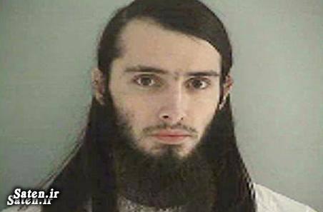 داعش آمریکا جنایات آمریکا جمایات داعش اخبار داعش