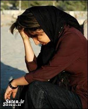 عکس دختر فراری دختر فراری دختر تهرانی دختر ایرانی