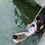 داماد جوان: عروس زشت بود ، خودکشی کردم + عکس