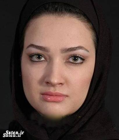 همسر آیدا فقیه زاده مصاحبه بازیگران بیوگرافی بازیگران بیوگرافی آیدا فقیه زاده ازدواج آیدا فقیه زاده