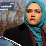 بیوگرافی کامل آیدا فقیه زاده + عکس و مصاحبه