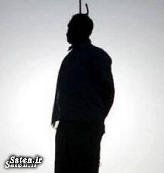 عکس داعش جنایات داعش جلاد داعش اعدام داعش اخبار داعش