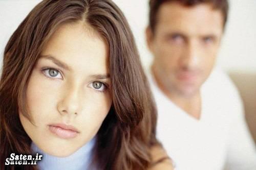 رابطه زناشویی دعوا زن و شوهر اختلافات زن و شوهر آموزش زناشویی