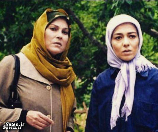 همسر مهرانه مهین ترابی عکس جدید بازیگران بیوگرافی مهرانه مهین ترابی بیوگرافی پوپک گلدره