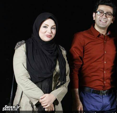 همسر فرزاد حسنی همسر زهرا عاملی طلاق فرزاد حسنی بیوگرافی زهرا عاملی ازدواج فرزاد حسنی