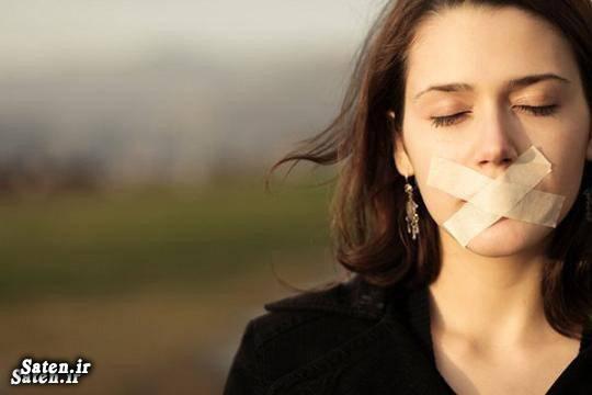فیلم تجاوز جنسی عکس تجاوز جنسی حوادث سمنان تجاوز جنسی به دانشجو اخبار سمنان