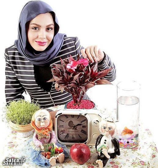 همسر آزاده زارعی بیوگرافی مهران رنجبر بیوگرافی آزاده زارعی بازیگران مهر طوبا azadeh zarei