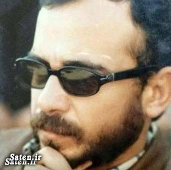همسر بشار اسد خانواده بشار اسد