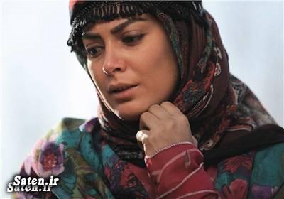 فیلم های نوروز فیلم های عید نوروز فیلم های شبکه دو جدول پخش تلویزیون