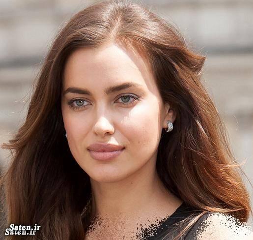 همسر کریس رونالدو نامزد کریس رونالدو عکس جدید ایرینا شایک سینه ایرینا شایک ایرینا شایک Irina Shayk