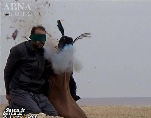 عکس اعدام جنایات داعش اعدام داعش اخبار داعش