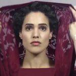 مدل مو و آرایش دختر ایرانی در ۱۰۰ سال گذشته + عکس