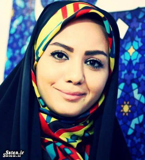 همسر مجری زن همسر مبینا نصیری همسر فرزاد حسنی طلاق فرزاد حسنی بیوگرافی مبینا نصیری