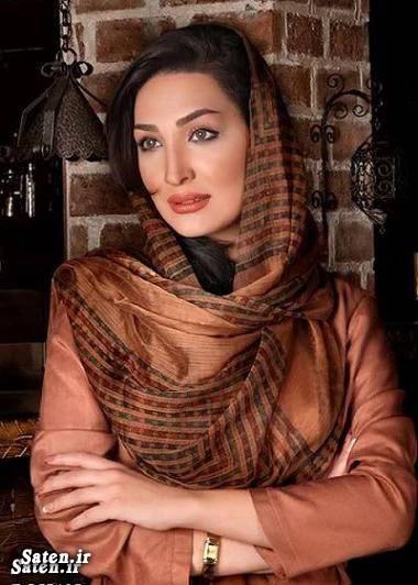 همسر بهناز توسلی سریال در حاشیه بیوگرافی بهناز توسلی بیوگرافی بازیگران بازیگران سریال در حاشیه