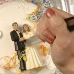 در ازدواج مجدد جوان ۲۳ ساله: خانمم زیبا نیست؛ به دلم نمینشیند