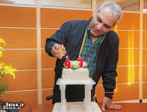 همسر مهران مدیری همسر جواد رضویان بیوگرافی مهران مدیری بیوگرافی جواد رضویان بازیگران سریال در حاشیه