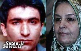 همسر عباس دوران نامه عاشقانه نامه زیبا شوهر عاشق بیوگرافی عباس دوران