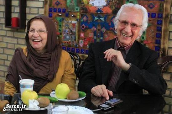 همسر خوانندگان همسر امین الله رشیدی بیوگرافی خوانندگان بیوگرافی امین الله رشیدی