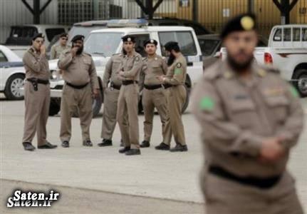 فیلم تجاوز جنسی عکس تجاوز جنسی تجاوز جنسی در فرودگاه تجاوز جنسی در عربستان