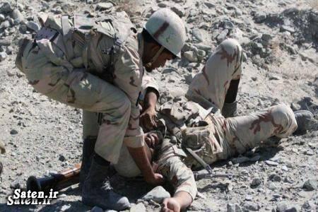 مزر پاکستان شهادت مرزبان حوادث سیستان اشرار مسلح اخبار سیستان