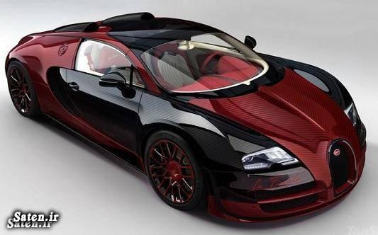 مشخصات بوگاتی ویرون قیمت بوگاتی ویرون بوگاتی ویرون bugatti veyron 2016 bugatti veyron