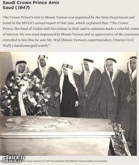 منافع عربستان سعودی کاریکاتور عربستان سعودی طنز عربستان سعودی شاهزادگان سعودی پادشاه عربستان