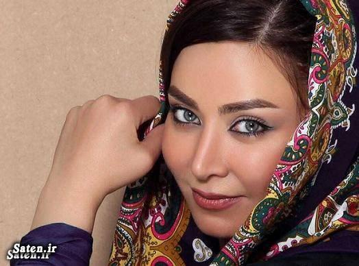 همسر فقیهه سلطانی عکس جدید بازیگران خانواده بازیگران بیوگرافی فقیهه سلطانی Faghiheh Soltani
