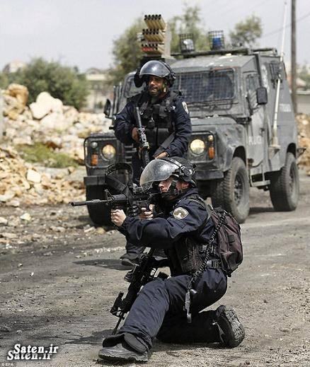 جنگ فلسطین و اسرائیل ارتش اسرائیل اخبار فلسطین اخبار اسرائیل