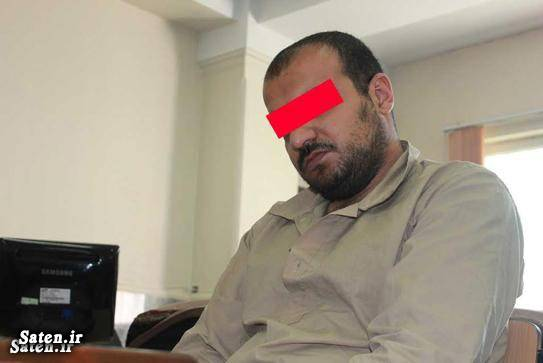 قتل در تهران قتل خواهر قتل پدر حوادث تهران اخبار قتل اخبار جنایی اخبار تهران