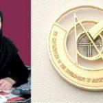 سودابه داوران ، استاد زن ایرانی برنده جایزه یونسکو شد + عکس