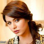 """جنجال بر سر بازداشت """"ایان علی"""" ، مشهورترین سوپر مدل پاکستانی + عکس"""