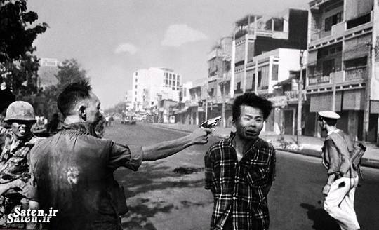 وحشیگری آمریکا واقعیت زندگی در آمریکا جنگ ویتنام جنایات آمریکا بیوگرافی ادی آدامز