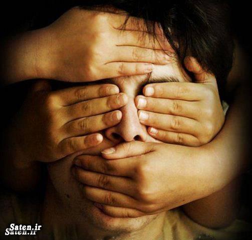 لذت جنسی فیلم رابطه جنسی عکس رابطه جنسی زن زیبا رو خیانت همسر تجاوز به زن جوان