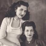 سرنوشت جالب۱۱ خواهر و برادر محمدرضا شاه + عکس