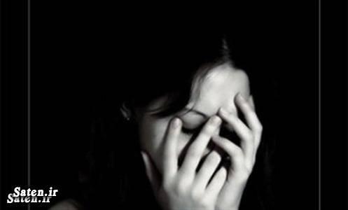 فیلم تجاوز جنسی عکس تعرض جنسی عکس تجاوز جنسی زندگی در آمریکا پلیش آمریکا