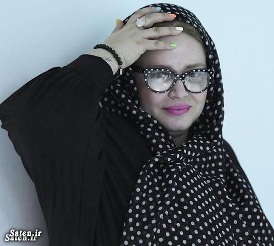 همسر بهاره رهنما عکس لورفته بهاره رهنما بیوگرافی بهاره رهنما اینستاگرام بازیگران Bahareh Rahnama