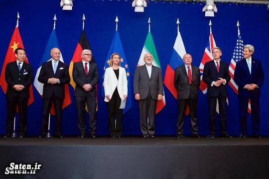 متن کامل بیانیه لوزان متن توافق هسته ای جزییات توافق هسته ای