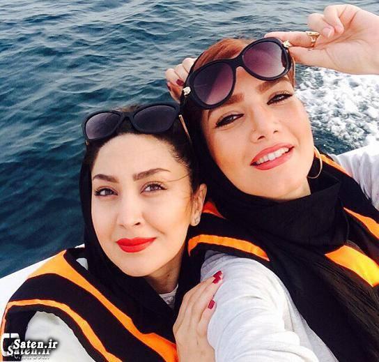 همسر متین ستوده بیوگرافی متین ستوده بازیگران سریال میکائیل ازدواج متین ستوده matin sotudeh