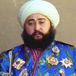 محمد امیر عالم خان ،آخرین بازمانده از نسل چنگیز خان مغول + عکس