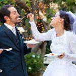 مصاحبه با محمدرضا گلزار ،حامد بهداد و بهرام رادان درباره ازدواج + عکس