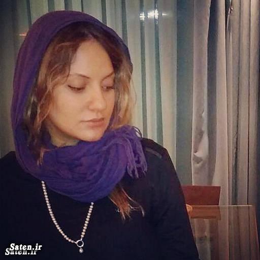 همسر مهناز افشار شوهر مهناز افشار اینستاگرام مهناز افشار اینستاگرام بازیگران